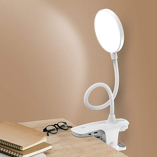 Luz de noche Vector de la lámpara LED lámpara de escritorio táctil ...