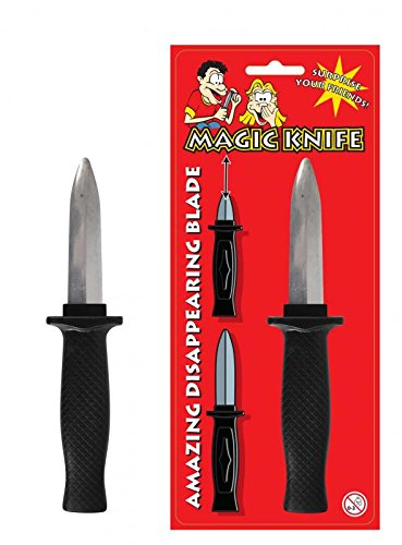 pams-retractable-toy-plastic-dagger-knife-halloween-or-theatre-prop-black