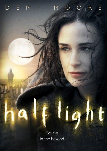 - Half Light