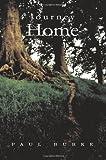 Journey Home, Paul Burke, 1413450547