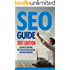 SEO Guide [2017 Edition] : Search Engine Optimization Guide For Beginners