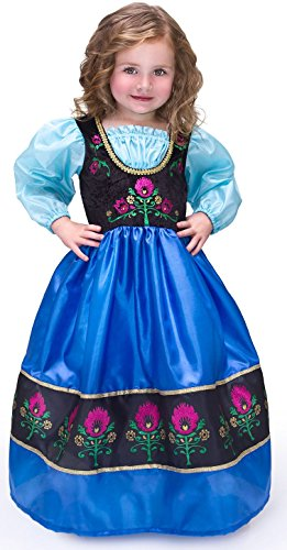 Little-Adventures-Scandinavian-Princess-Dress-Up-Costume-for-Girls