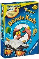 Ravensburger 21404 - Kinderspiel Blinde Kuh
