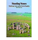 [( Standing Stones: Stonehenge, Carnac and the World of Megaliths )] [by: Jean-Pierre Mohem] [Mar-1999]