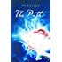 The Path (The Veritas Chronicles Book 1)