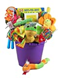 Gift Basket Drop Shipping PlFoKi Playtime For Kids