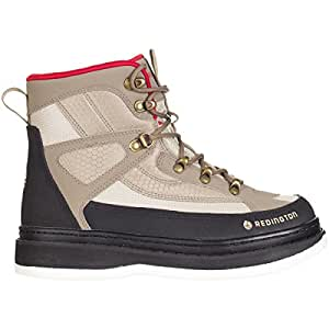 Redington womens willow river wading boot fly for Womens fishing boots
