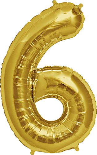 40-gold-mylar-0-9-number-balloons-for-birthday-anniversary-party-supplies-decorations-no6