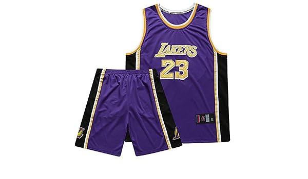 WWJIE Kobe Bryant # 24 Los Angeles Lakers Lebron James # 23 ...