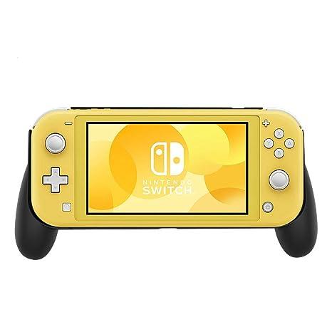 Yocktec Comfort Grip Estuche Funda para Nintendo Switch Lite ...