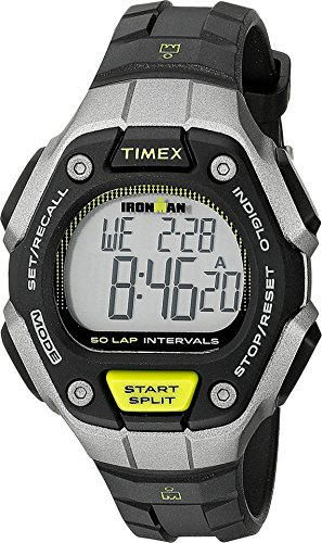 Timex-IRONMAN-Classic-50-Lap-Midsize-Watch-Black