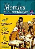 Image de Momies et sarcophages