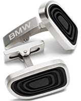 BMW Cuff Links