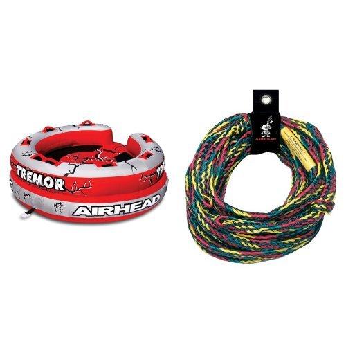 Airhead Tremor Rope Bundle ()