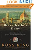 #3: Brunelleschi's Dome: How a Renaissance Genius Reinvented Architecture