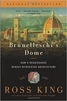 renaissance architecture pinnacle genius brunelleschis dome Filippo brunelleschi (1377 - april 15, 1446) was one of the foremost architects and engineers of the italian renaissance all of his principal works are in florence, italy.