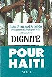 Dignité (H.C. essais) (French Edition)