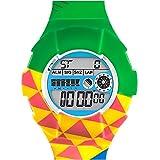 JoyJoy! Board Short Interchangeable Watch JJ-4000W - Cutest gift for a loved one!