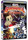 SD Gundam Force: All New Adventures