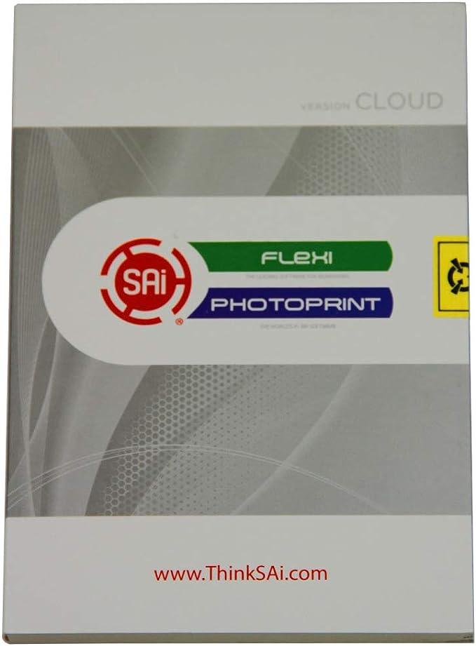 PixMax - Plotter de Corte de Vinilo 72cm y Software FlexiStarter11 ...