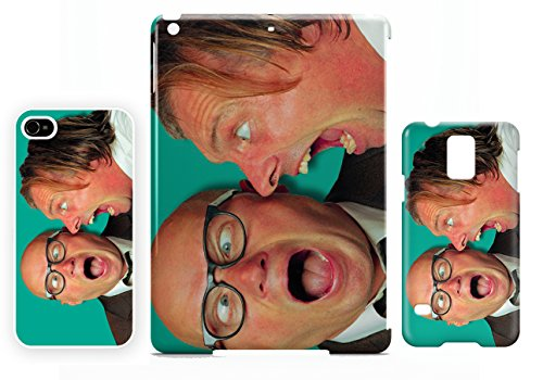 Rik mayall bottom iPhone 7+ PLUS cellulaire cas coque de téléphone cas, couverture de téléphone portable