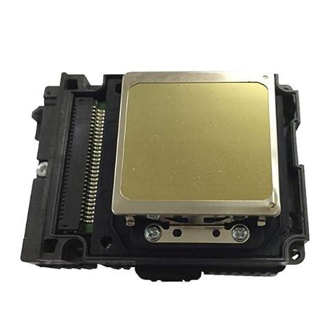 Estampado Cabeza Cabezal de Impresión para Epson TX800 TX820 ...