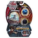 Bakugan Balls