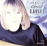 Best of Gail Davies