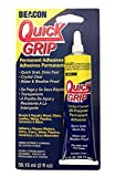 Beacon Adhesives Quick Grip Glue