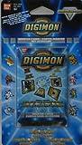 Digimon Digi-Battle Card Game Serie 1 Booster englisch