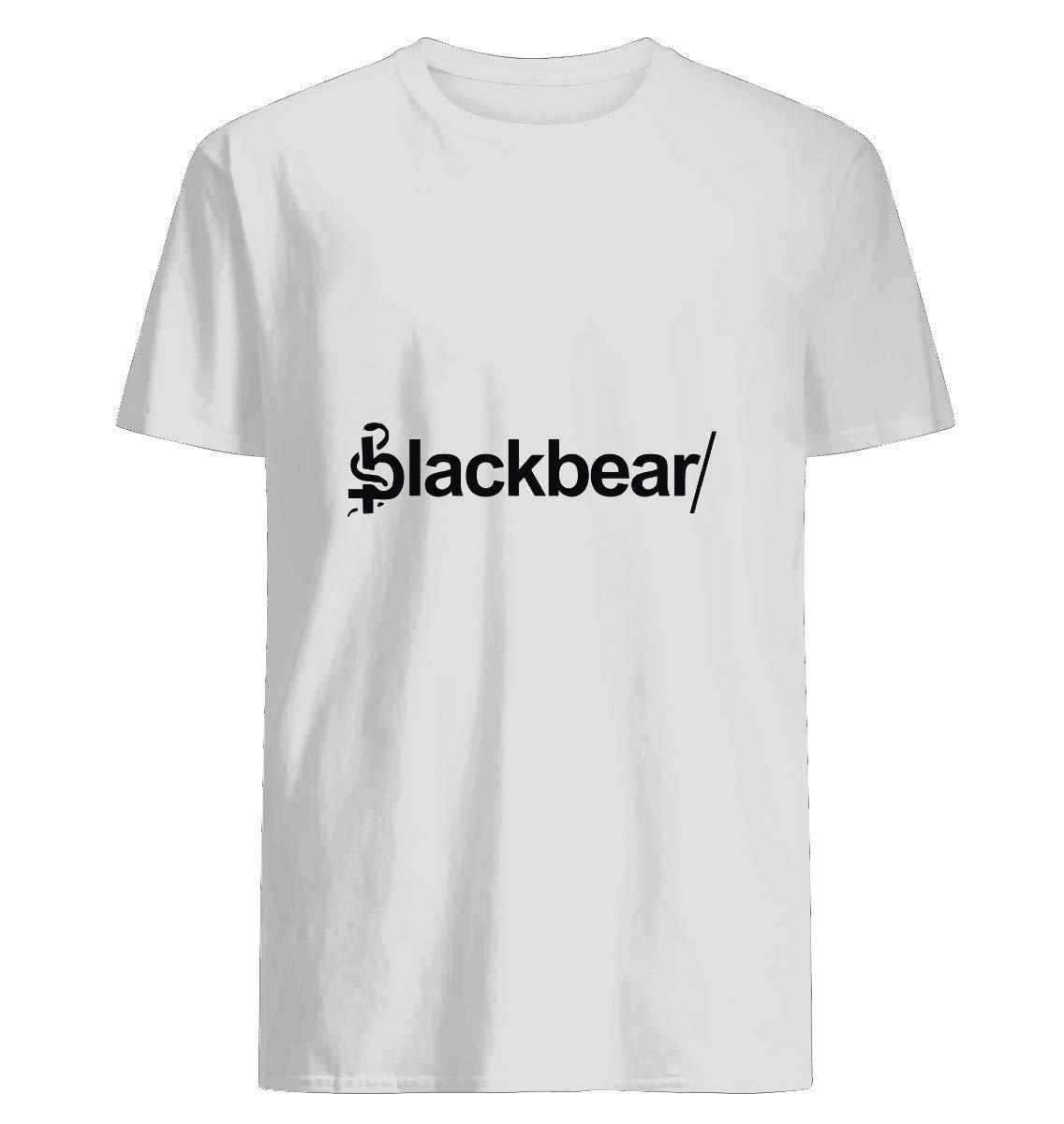 Blackbear Merchandise 38 T Shirt For Unisex