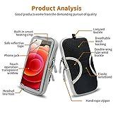 KAHITE USB Heated Mobile Phone Warm