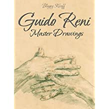 Guido Reni: Master Drawings