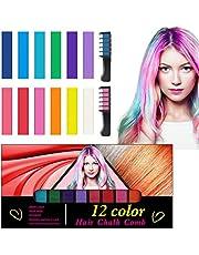 Coloración del cabello | Amazon.es