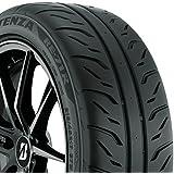 Bridgestone POTENZA RE-71R Performance Radial Tire - 235/45-17 94W