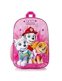 Heys PAW Patrol Econo Girls' Backpack