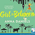 Girl in Between | Anna Daniels