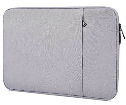 15.6 Inch Laptop Sleeve Bag Compatible HP 15.6 Inch