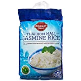 Wellsley Farms Jasmine Rice (25 Lb), 25 pounds