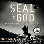 Seal of God | Chad Williams,David Thomas