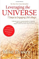Leveraging the Universe: 7 Steps to Engaging Life's Magic Paperback