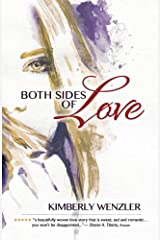 Both Sides of Love Paperback