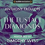 The Eustace Diamonds | Anthony Trollope