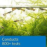 Premium Pack Freshwater Master Test Kit 800-Test