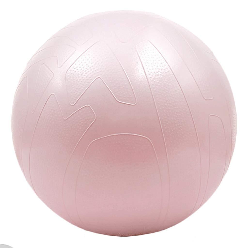 Wxh-Yoga-Ball Yogaball der verdickten explosionssicheren Eignungsballanlieferung-Hebammenbalancenyogakugel der der der schwangeren Frauen B07P2CQL6B Blle Guter Markt f81bb9