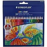 Staedtler Colouring Pencils by Staedtler
