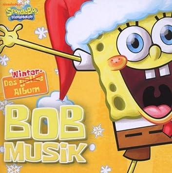 bobmusik das gelbe album