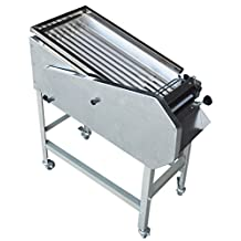 220V 180W Bean/Pea Sheller for Home and Restaurant for Shelling (Item#160506)
