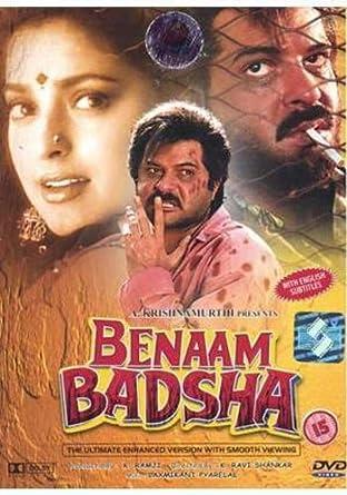 Benaam full movie eng sub free download