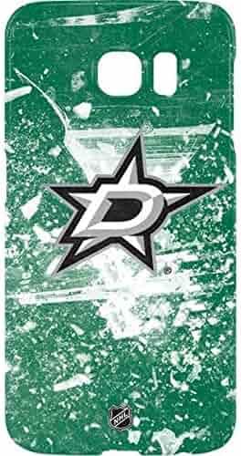 5e19edadd695ed NHL Dallas Stars Galaxy S7 Edge Lite Case - Dallas Stars Frozen Lite Case  For Your